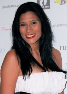 Jen Rosendahl (MNS Photo)