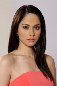 Jessy Mendiola (MNS Photo)