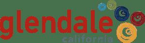 http://www.glendaleca.gov/