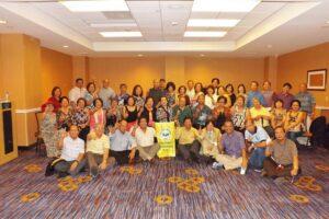 Pangasinan Brotherhood-USA