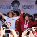 Bongbong leads latest Pulse survey
