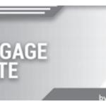 Understanding Mortgage Loan Closing Fees