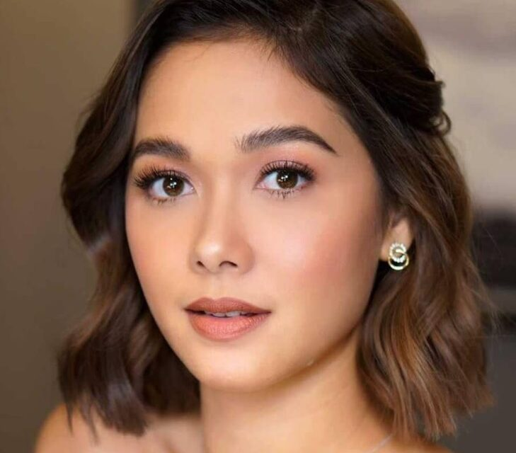 Maja, Gerald were supposed to be paired in 'Init sa Magdamag,' but…