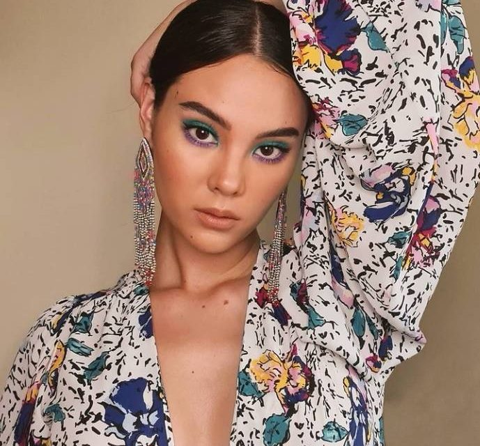 IS CATRIONA GRAY OPEN TO DOING SHOWBIZ PROJECT WITH BOYFRIEND SAM MILBY?