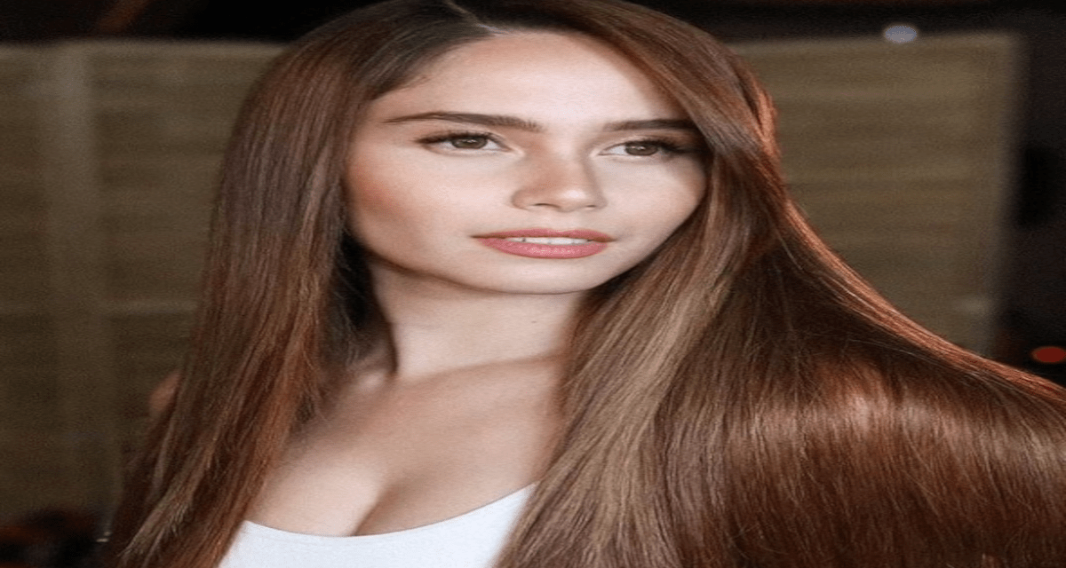 How Jessy Mendiola's dad felt about missing her wedding with Luis Manzano