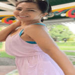 Alice Dixson shares how she decided to have her eggs frozen at age 42