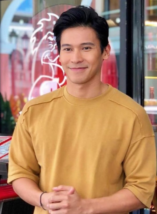 This image has an empty alt attribute; its file name is ENCHONG.jpg