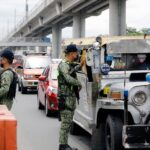 August 6-20 ECQ in NCR will be stricter, says Año