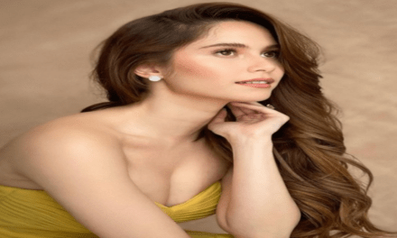 Jessy Mendiola calls out netizen comparing her to Angel Locsin