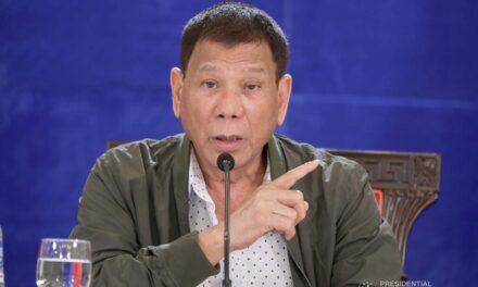 DOLE eyes more POLOs before Duterte's term ends