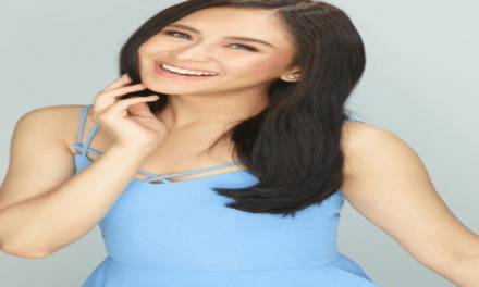 Sarah Geronimo to hold another digital concert