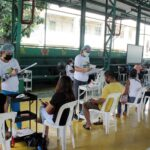 Granular lockdowns to be implemented 'without warning,' says DILG