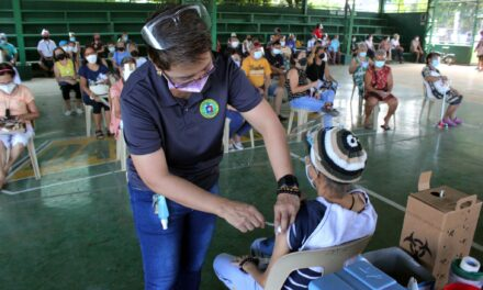 DOH: More time needed to assess NCR's COVID-19 situation