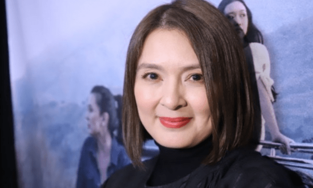 Jean Garcia posts cryptic quote amid Jennica-Alwyn reconciliation